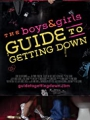 The Boys & Girls Guide to Getting Down 2006