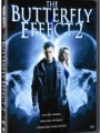 The Butterfly Effect 2 2006