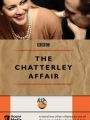 The Chatterley Affair 2006