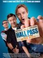 Hall Pass 2011