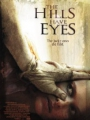 The Hills Have Eyes 2006