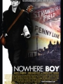 Nowhere Boy 2009