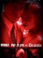 Bonnie & Clyde vs. Dracula 2008