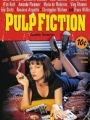 Pulp Fiction 1994