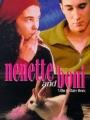 Nénette et Boni 1996