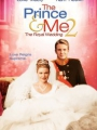 The Prince & Me II: The Royal Wedding 2006