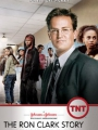 The Ron Clark Story 2006