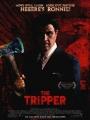 The Tripper 2006
