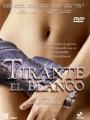 Tirante el Blanco 2006