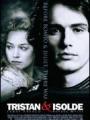 Tristan & Isolde 2006