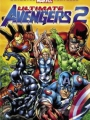 Ultimate Avengers II 2006
