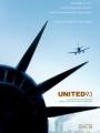 United 93 2006