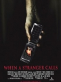 When a Stranger Calls 2006