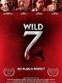 Wild Seven 2006