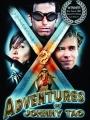 Adventures of Johnny Tao 2007