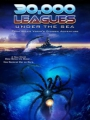 30,000 Leagues Under the Sea 2007