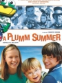 A Plumm Summer 2007
