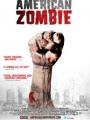 American Zombie 2007