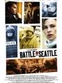 Battle in Seattle 2007
