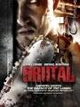 Brutal 2007