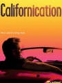 Californication 2007