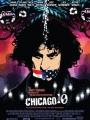 Chicago 10 2007