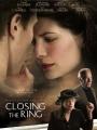Closing the Ring 2007