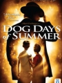 Dog Days of Summer 2007