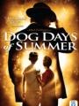 Dog Days of Summer 2007