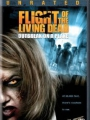Flight of the Living Dead: Outbreak on a Plane 2007