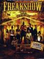 Freakshow 2007