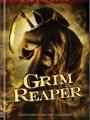 Grim Reaper 2007