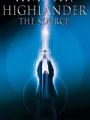 Highlander: The Source 2007