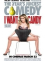I Want Candy 2007