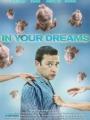 In Your Dreams 2008