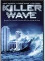 Killer Wave 2007
