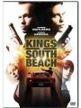 Kings of South Beach 2007