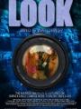 Look 2007