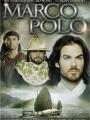 Marco Polo 2007