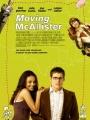 Moving McAllister 2007