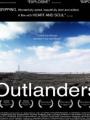 Outlanders 2007