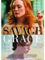 Savage Grace 2007
