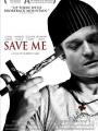 Save Me 2007