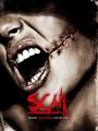 Scar 2007