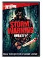 Storm Warning 2007