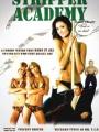 Stripper Academy 2007