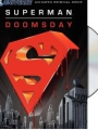 Superman_Doomsday 2007
