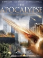 The Apocalypse 2007