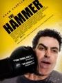 The Hammer 2007