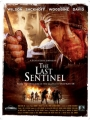 The Last Sentinel 2007